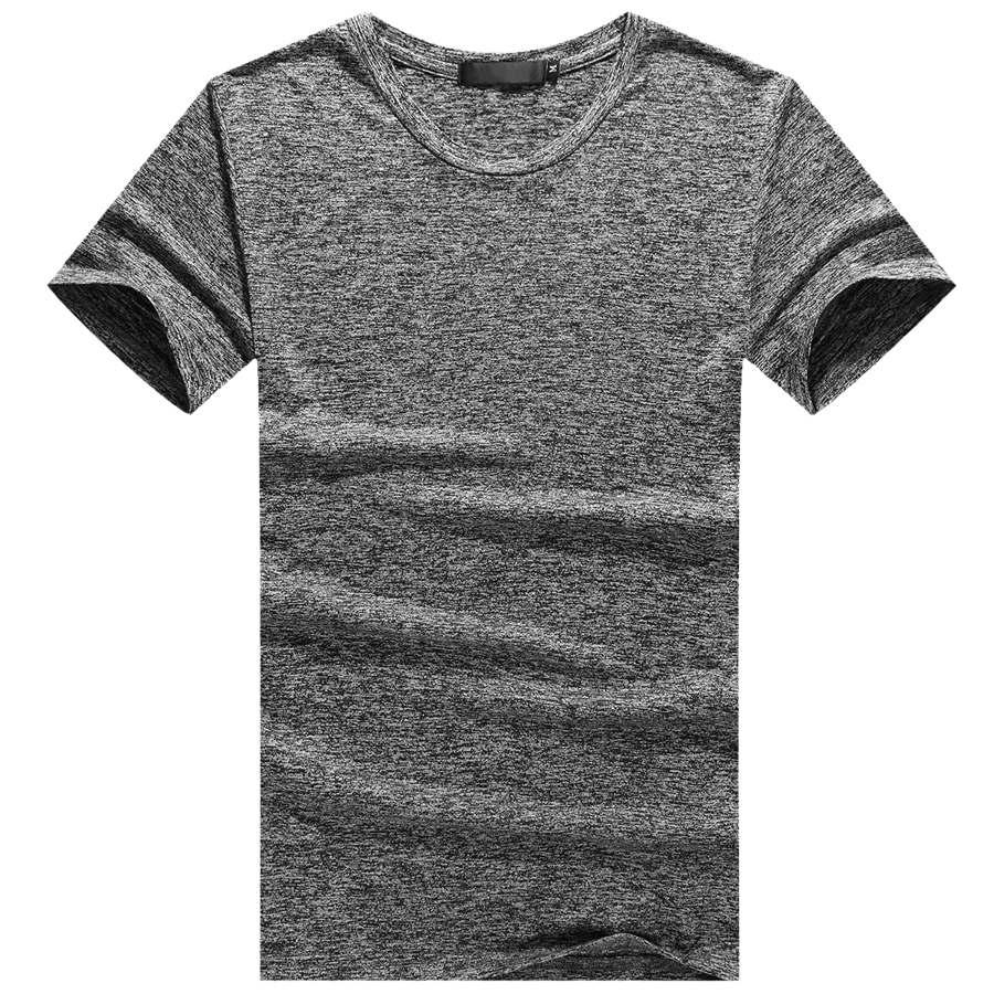 知名品牌同廠布料.排汗透氣機能運動短T,,,01013052,知名品牌同廠布料.排汗透氣機能運動短T,