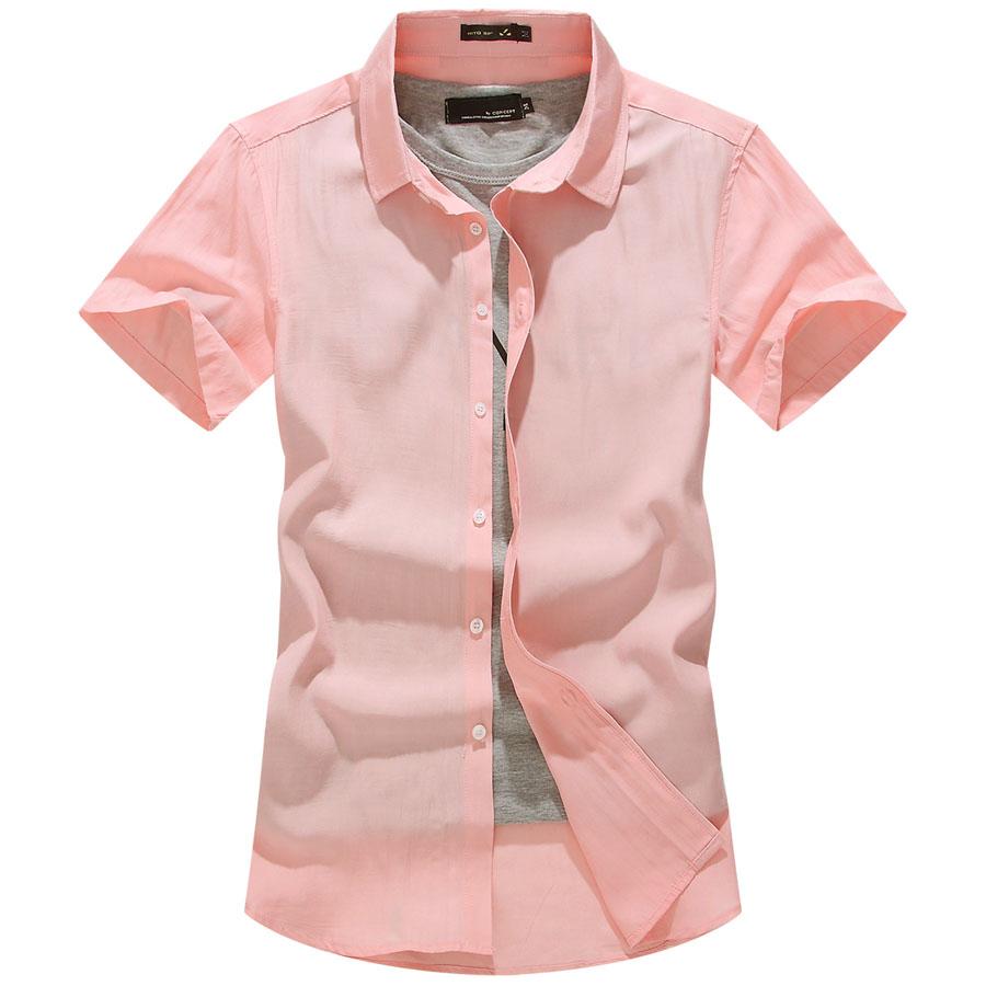 夏日舒適穿搭.機能涼感素面襯衫,,,01030610,夏日舒適穿搭.機能涼感素面襯衫,