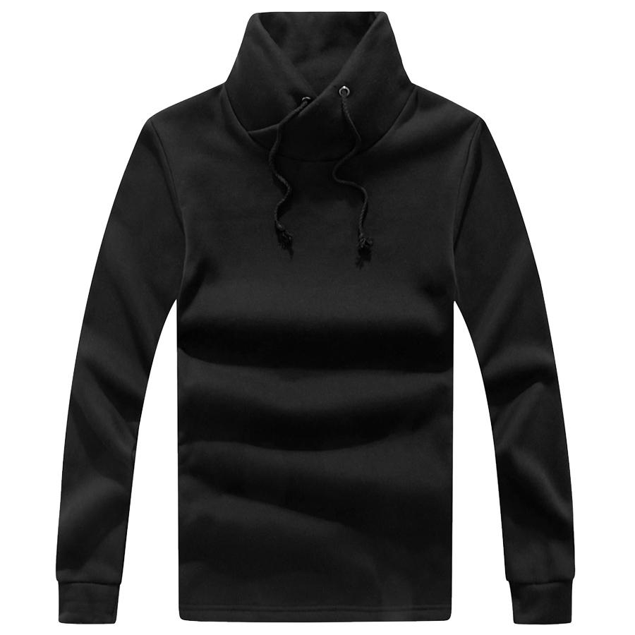 五色設計.反摺高領刷毛上衣,,,01100827,五色設計.反摺高領刷毛上衣,