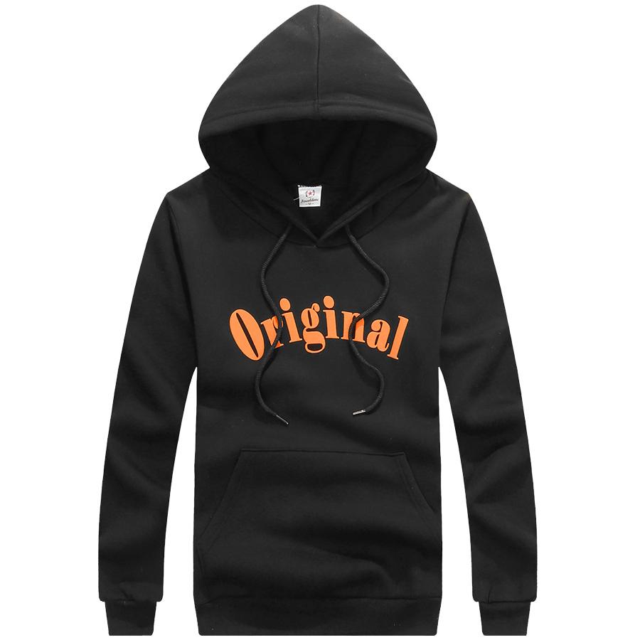 ORIGINAL.發泡文字設計帽T,,,01120489,ORIGINAL.發泡文字設計帽T,