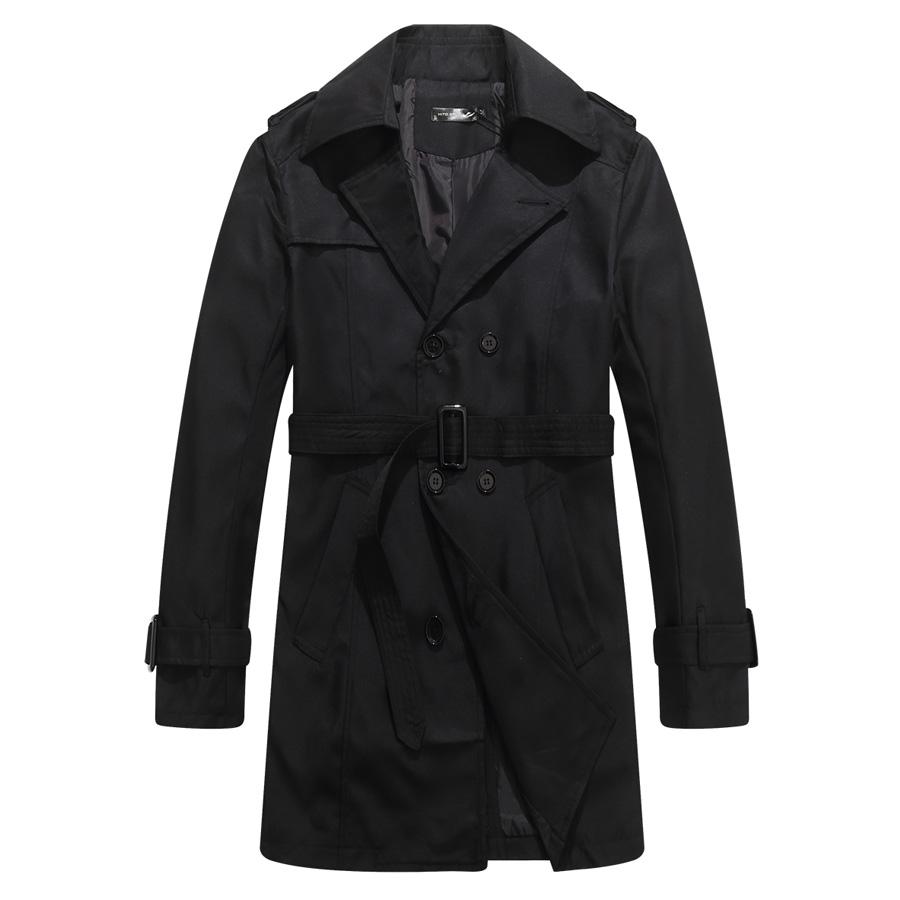 秋冬新品首發.雙排釦長版風衣外套,,,02020091,秋冬新品首發.雙排釦長版風衣外套,