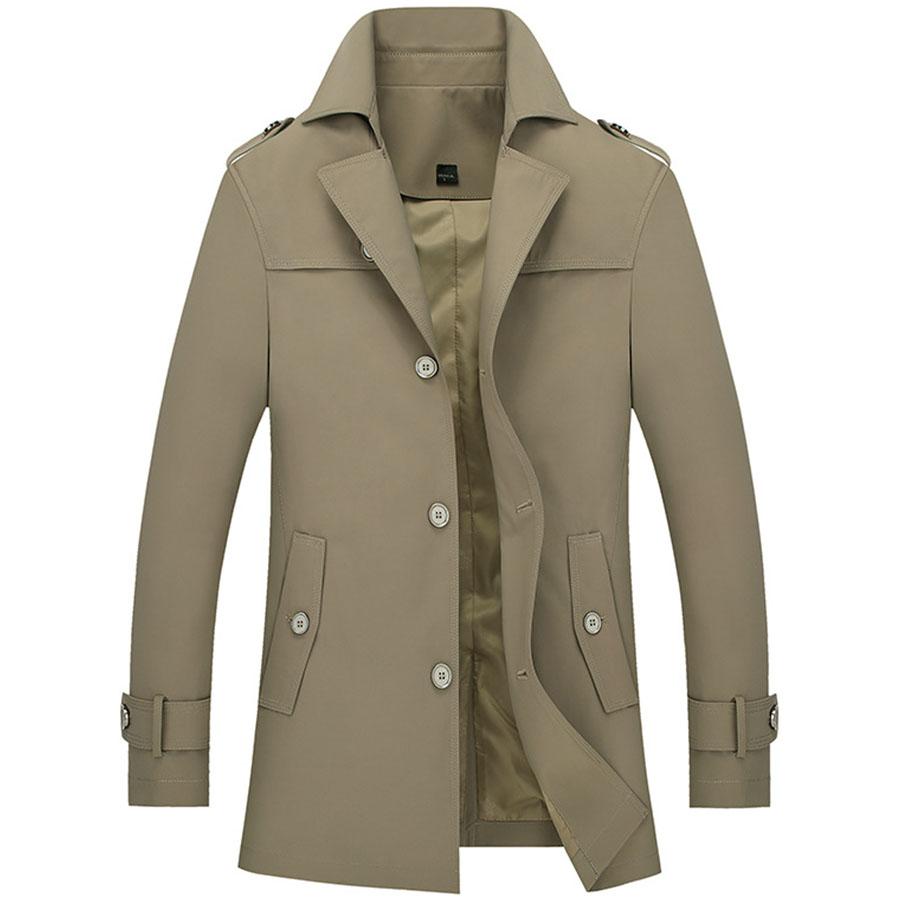 簡約大器紳士單品.大翻領風衣外套,,,02020094,簡約大器紳士單品.大翻領風衣外套,