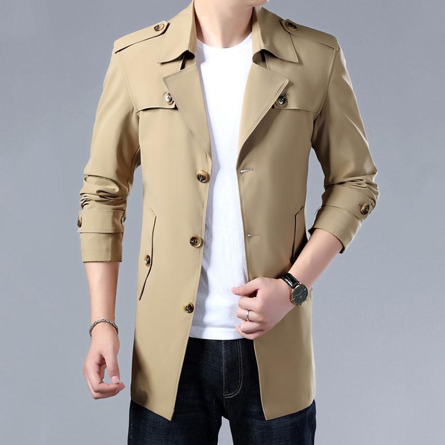 英倫紳士風格單品.專櫃高質感風衣外套,,,02020098,英倫紳士風格單品.專櫃高質感風衣外套,