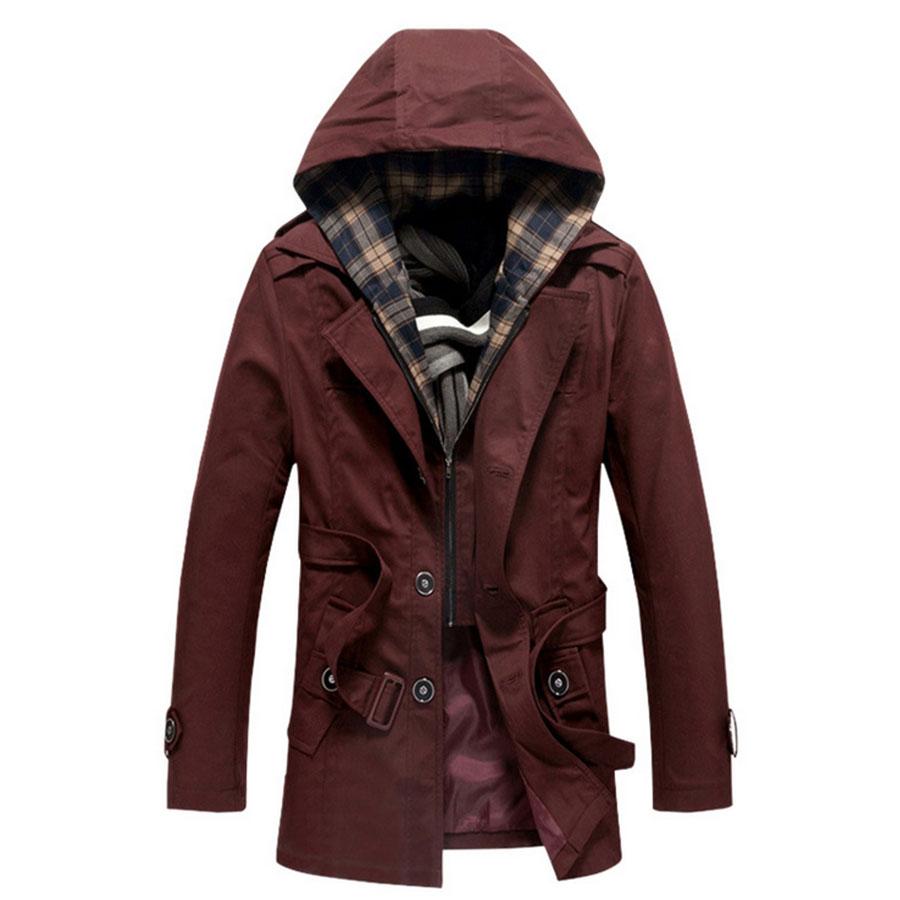 時尚專櫃單品.假兩件式大衣外套.兩種穿法,,,02020101,時尚專櫃單品.假兩件式大衣外套.兩種穿法,