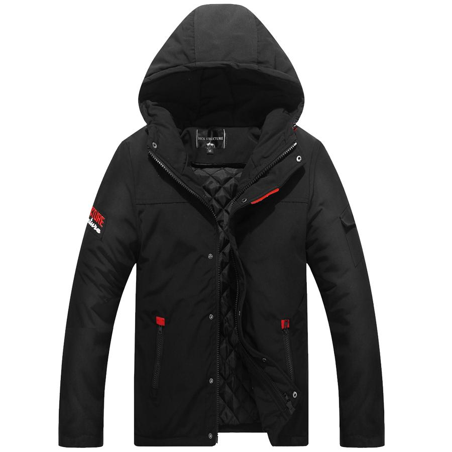 極致防寒單品‧超厚實紅標衝鋒外套,,,02050356,極致防寒單品‧超厚實紅標衝鋒外套,
