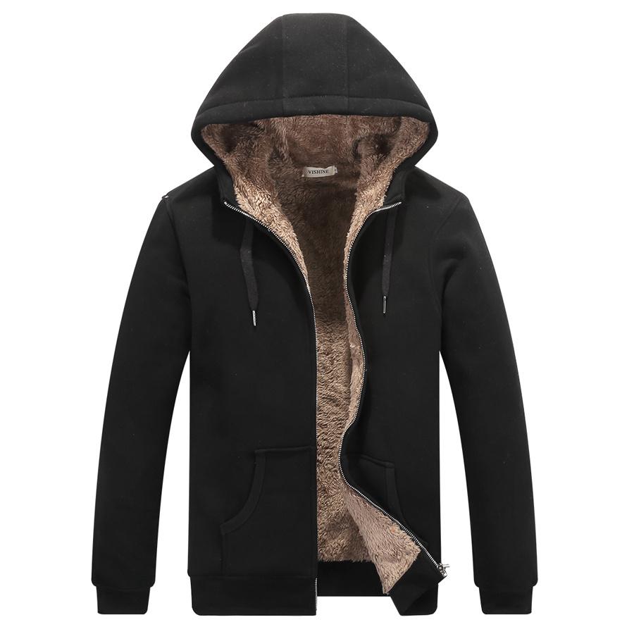 超暖穿搭單品.內短毛連帽外套,,,02050383,超暖穿搭單品.內短毛連帽外套,