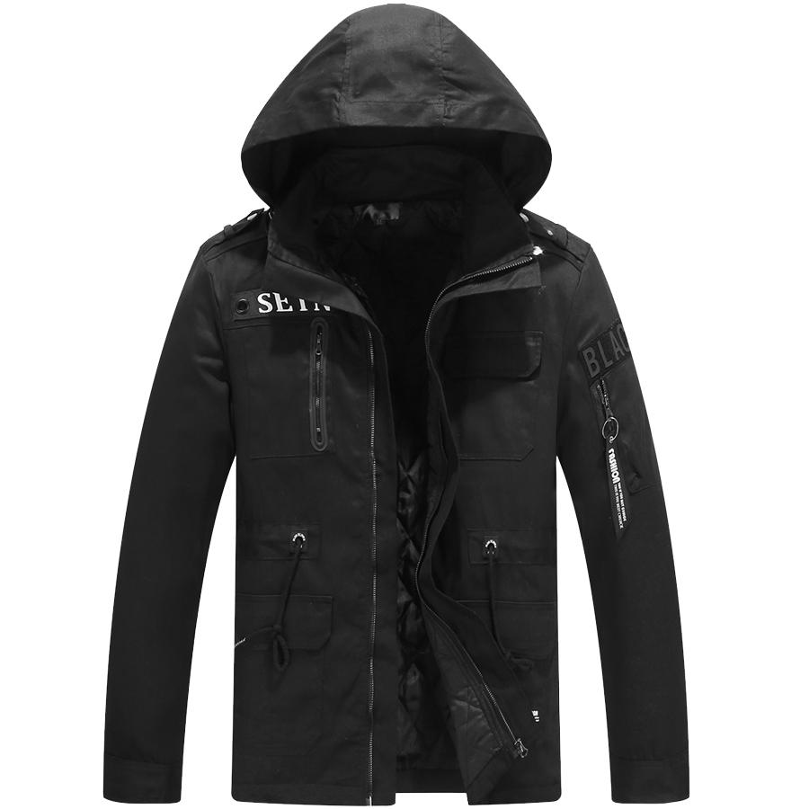 MA-1飄帶單品.太空領設計軍裝外套.內鋪棉,,,02050386,MA-1飄帶單品.太空領設計軍裝外套.內鋪棉,