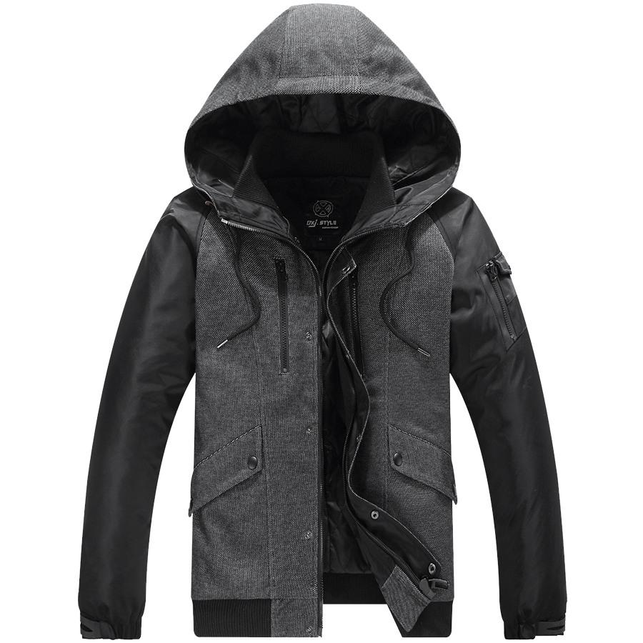 防水拉鍊設計.男人類軍裝風格.保暖鋪棉外套,,,02050389,防水拉鍊設計.男人類軍裝風格.保暖鋪棉外套,