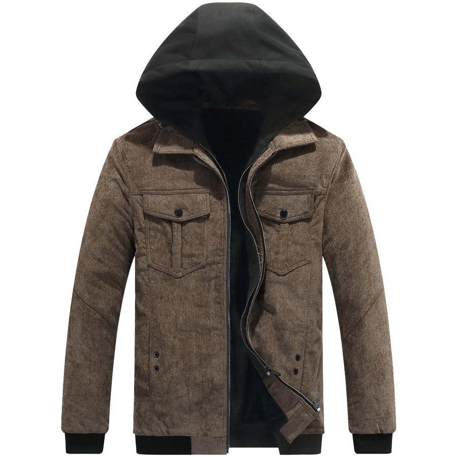 假兩件式設計.高品質絨面外套.內裡全短絨毛,,,02050390,假兩件式設計.高品質絨面外套.內裡全短絨毛,