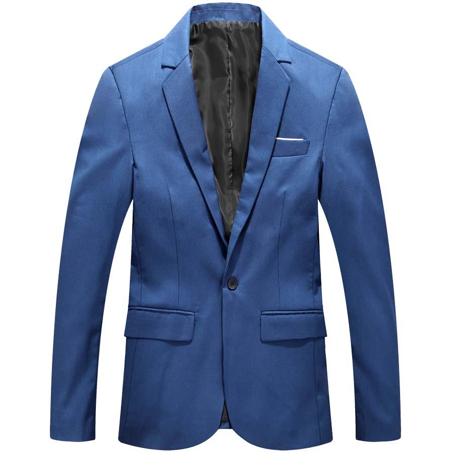 單釦領巾設計.輕熟男西裝外套.有大碼,,,02060048,單釦領巾設計.輕熟男西裝外套.有大碼,