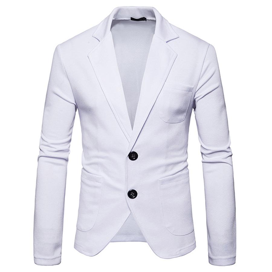 休閒風格單品.舒適彈力單排釦西裝外套,,,02060052,休閒風格單品.舒適彈力單排釦西裝外套,