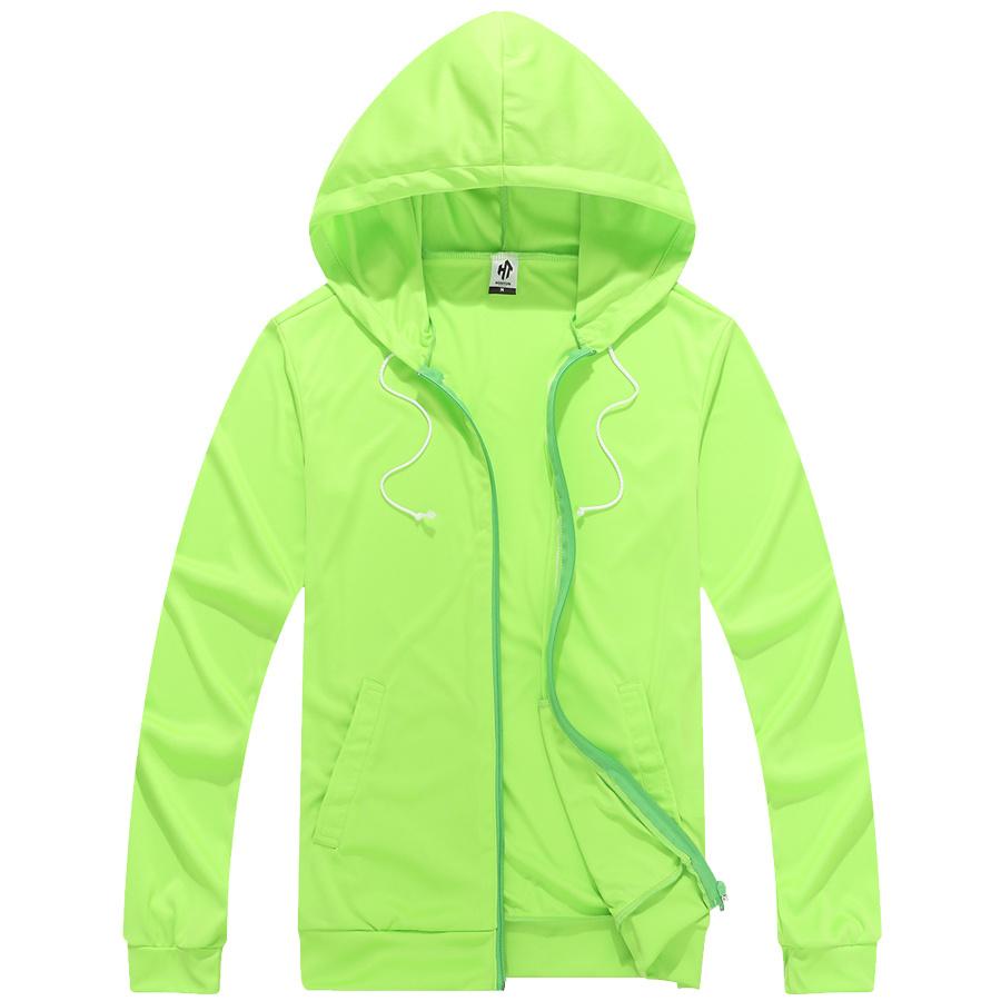 超實用收納外袋.輕薄防曬排汗外套,,,02070570,超實用收納外袋.輕薄防曬排汗外套,