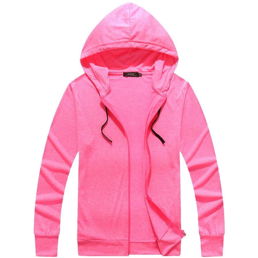 知名品牌同廠布料,吸濕排汗機能外套,,,02070572,知名品牌同廠布料,吸濕排汗機能外套,
