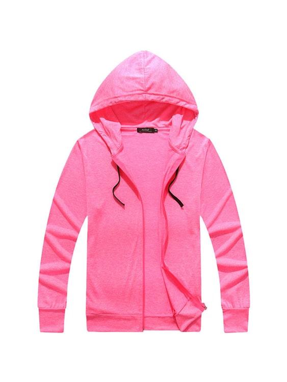 知名品牌同廠布料,吸濕排汗機能外套
