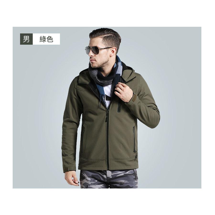 超強機能單品.情侶款衝鋒外套,,,02070614,超強機能單品.情侶款衝鋒外套,