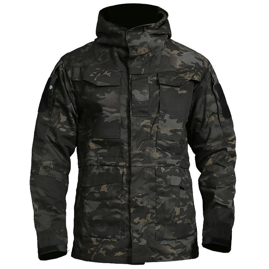 粗獷經典.機能戰術風衣外套,,,02070708,粗獷經典.機能戰術風衣外套,