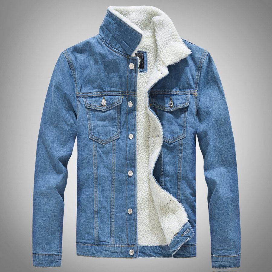 秋冬時尚單品.羔羊絨內裡牛仔外套,,,02100088,秋冬時尚單品.羔羊絨內裡牛仔外套,