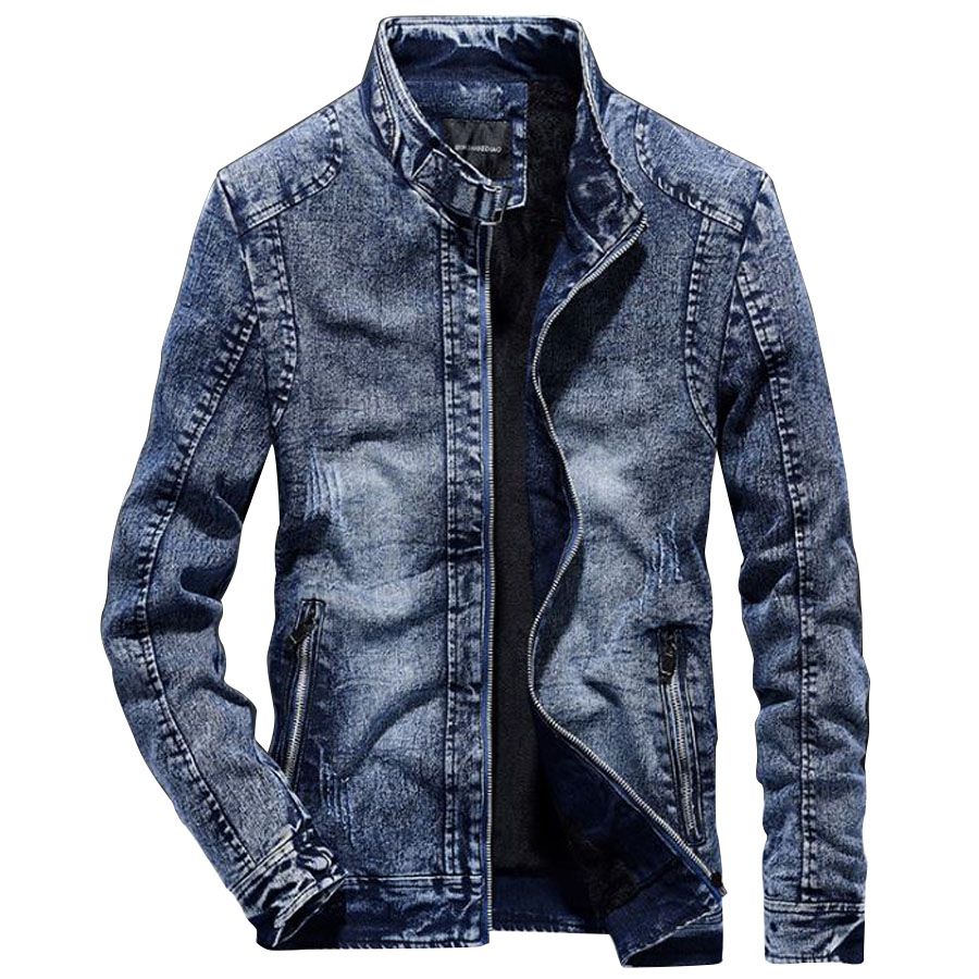 石墨水洗設計.內短絨丹寧外套,,,02100090,石墨水洗設計.內短絨丹寧外套,