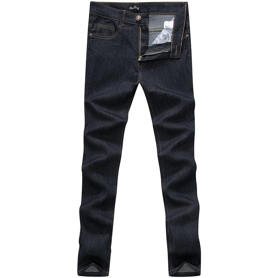經典款素面修身.硬挺牛仔褲,,,03010694,經典款素面修身.硬挺牛仔褲,