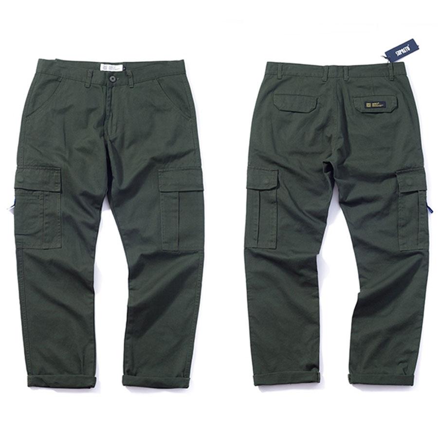 好印象街潮單品.日系職人工作褲,,,03030034,好印象街潮單品.日系職人工作褲,