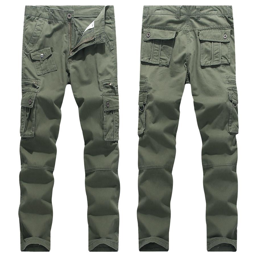 立體多口袋設計.休閒工作褲,,,03030038,立體多口袋設計.休閒工作褲,