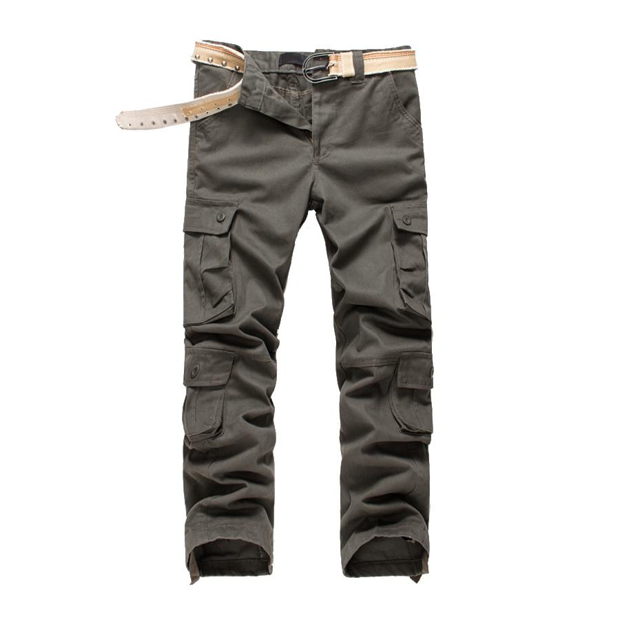 美式風格.多口袋機能工作褲,,,03030041,美式風格.多口袋機能工作褲,