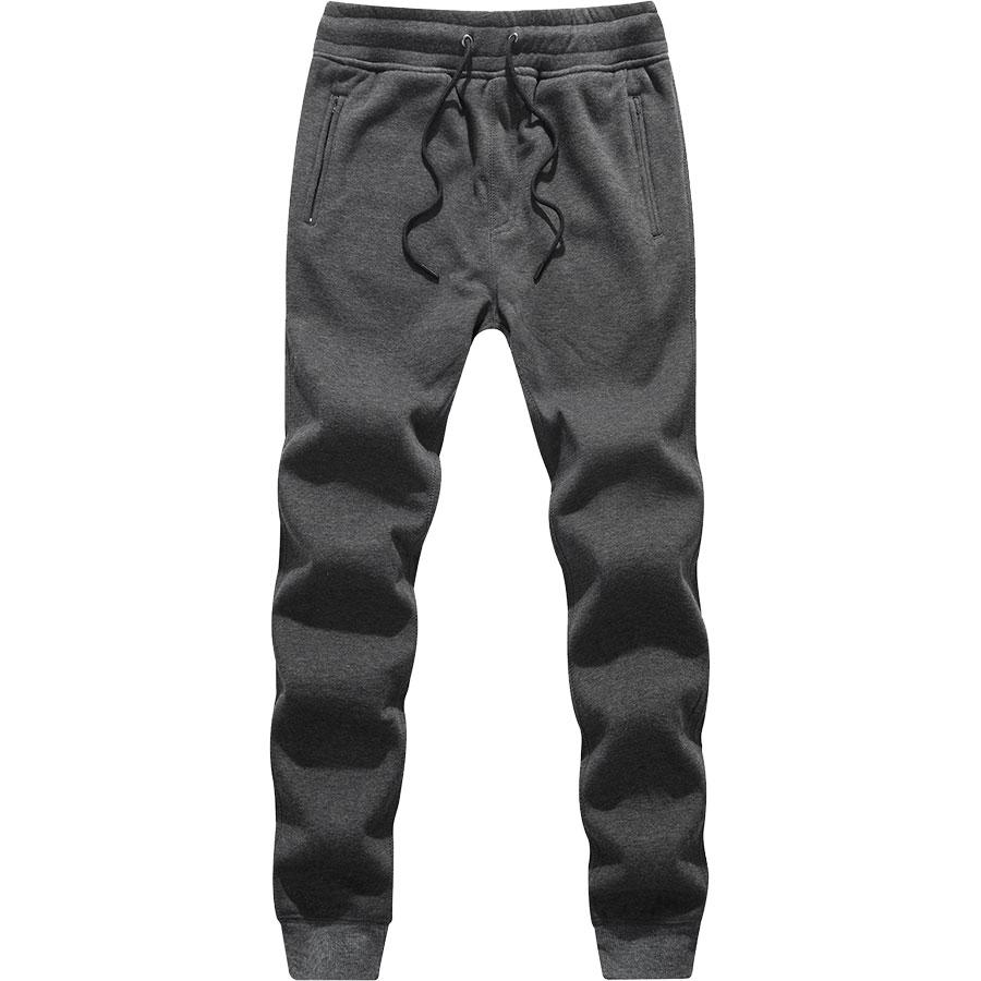修身版型.彈性好穿.極舒適感手感.高品質保暖棉褲.有大碼,,,03050135,修身版型.彈性好穿.極舒適感手感.高品質保暖棉褲.有大碼,