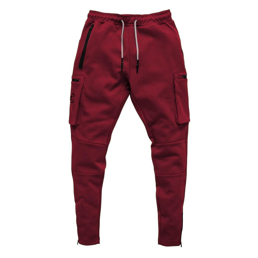 多色時尚.機能運動休閒褲,,,03050249,多色時尚.機能運動休閒褲,