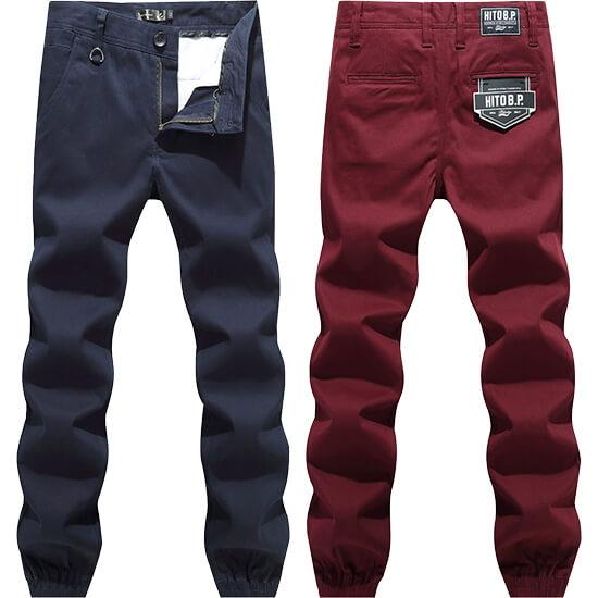 人氣款縮口褲完美版型.高彈力超好穿,,,03060182,人氣款縮口褲完美版型.高彈力超好穿,