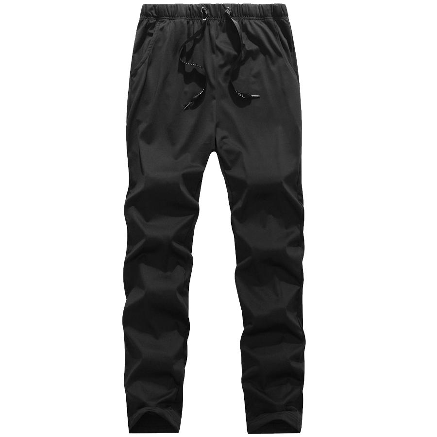 超軟超彈超舒適.夏季涼感長褲,,,03060238,超軟超彈超舒適.夏季涼感長褲,