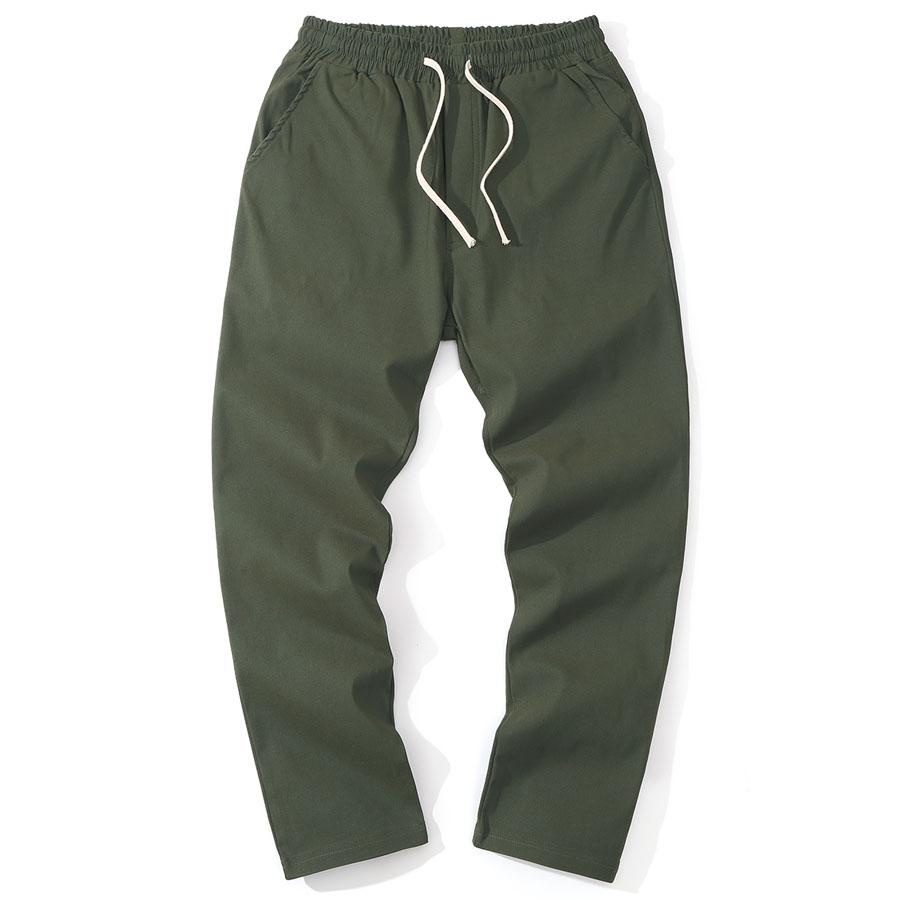 反重彈力.穿了不想脫.舒適立挺錐形褲,,,03060314,反重彈力.穿了不想脫.舒適立挺錐形褲,