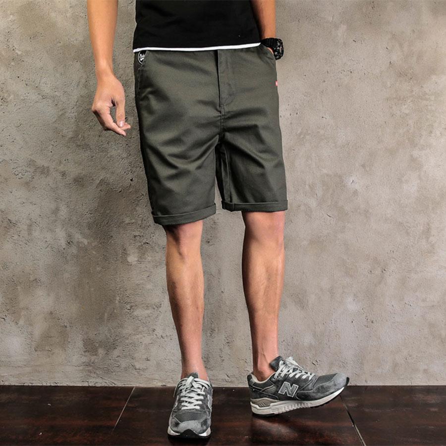 簡約休閒穿搭.藍標織帶大口袋短褲.有大碼,,,03070614,簡約休閒穿搭.藍標織帶大口袋短褲.有大碼,