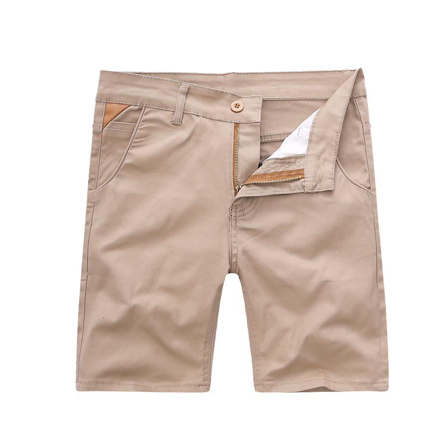 時尚型男單品.皮革標彈性短褲,,,03070704,時尚型男單品.皮革標彈性短褲,