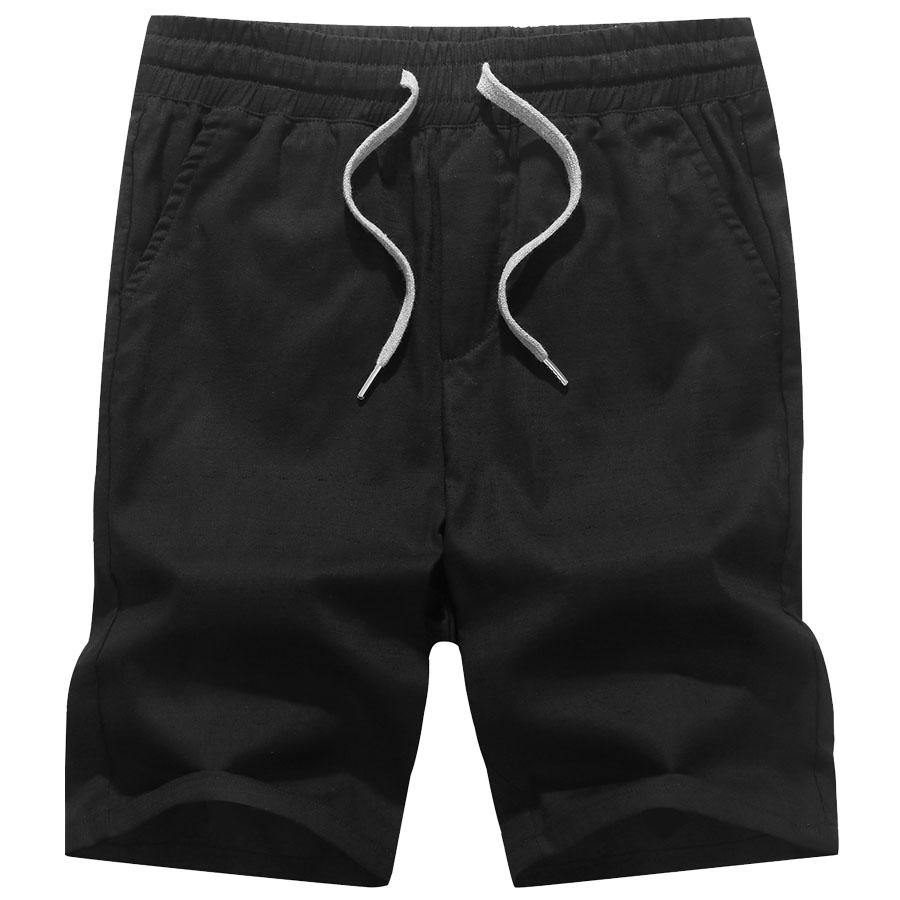 夏日舒適穿搭.棉麻舒適休閒短褲,,,03070729,夏日舒適穿搭.棉麻舒適休閒短褲,