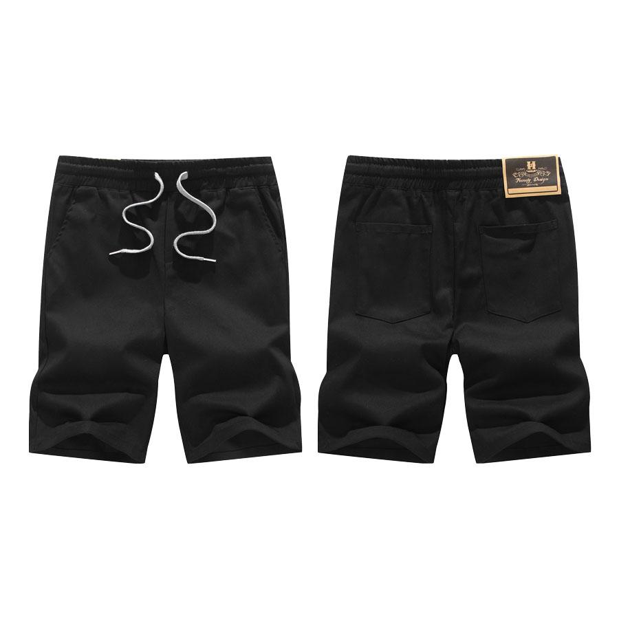 機能性好搭單品.防潑水多色抽繩短褲,,,03070738,機能性好搭單品.防潑水多色抽繩短褲,