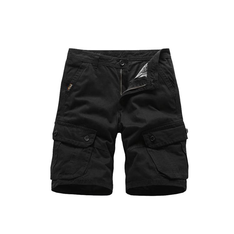 夏日必備單品.大口袋設計短褲,,,03070774,夏日必備單品.大口袋設計短褲,