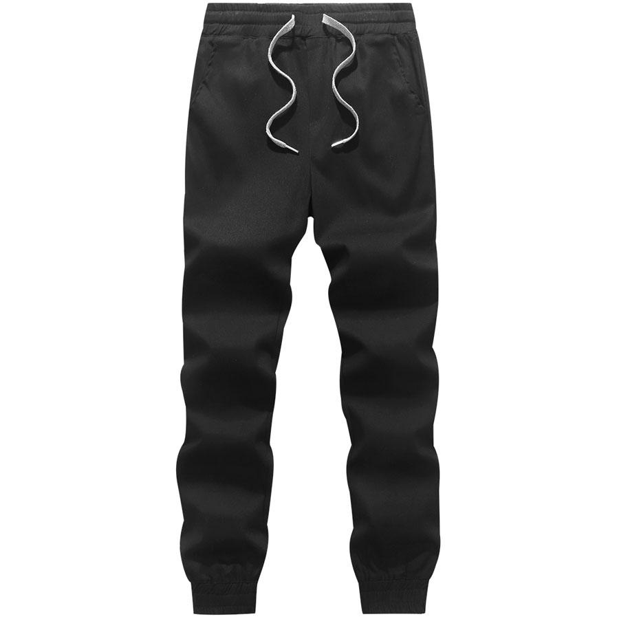 機能性好搭單品.防潑水多色抽繩束口褲,,,03090120,機能性好搭單品.防潑水多色抽繩束口褲,