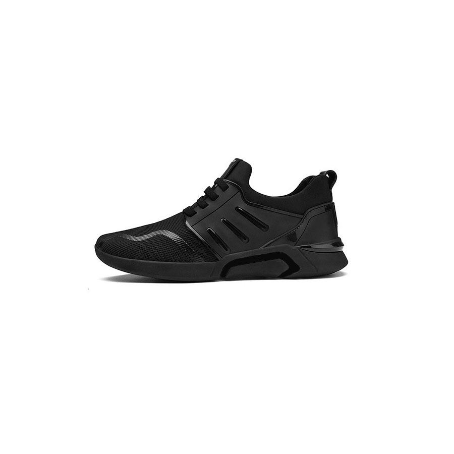 街跑風格單品.透氣潮流輕量鞋,,,05010249,街跑風格單品.透氣潮流輕量鞋,