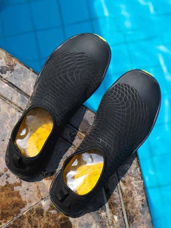 挑戰極限運動.水陸兩用溯溪鞋