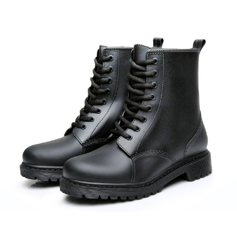 耐磨防滑大底.環保PVC馬丁雨靴.情侶款,,,05030130,耐磨防滑大底.環保PVC馬丁雨靴.情侶款,