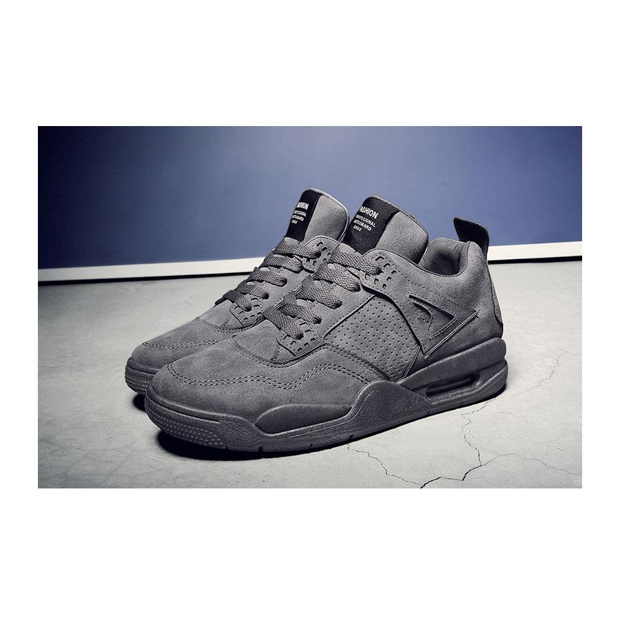 潮男心機單品.增高氣墊中筒鞋,,,05030137,潮男心機單品.增高氣墊中筒鞋,