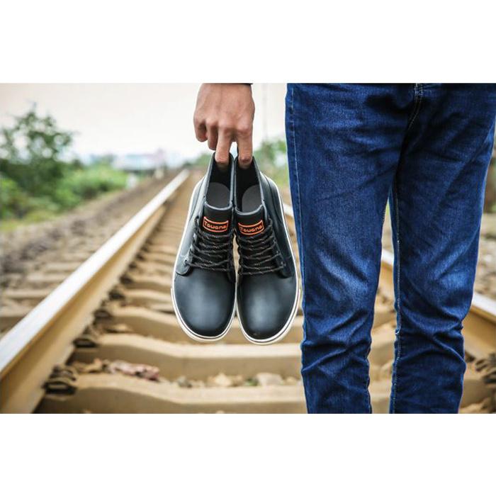 【季末出清】型男雨天必備短靴.雨靴,,,05080005,【季末出清】型男雨天必備短靴.雨靴,