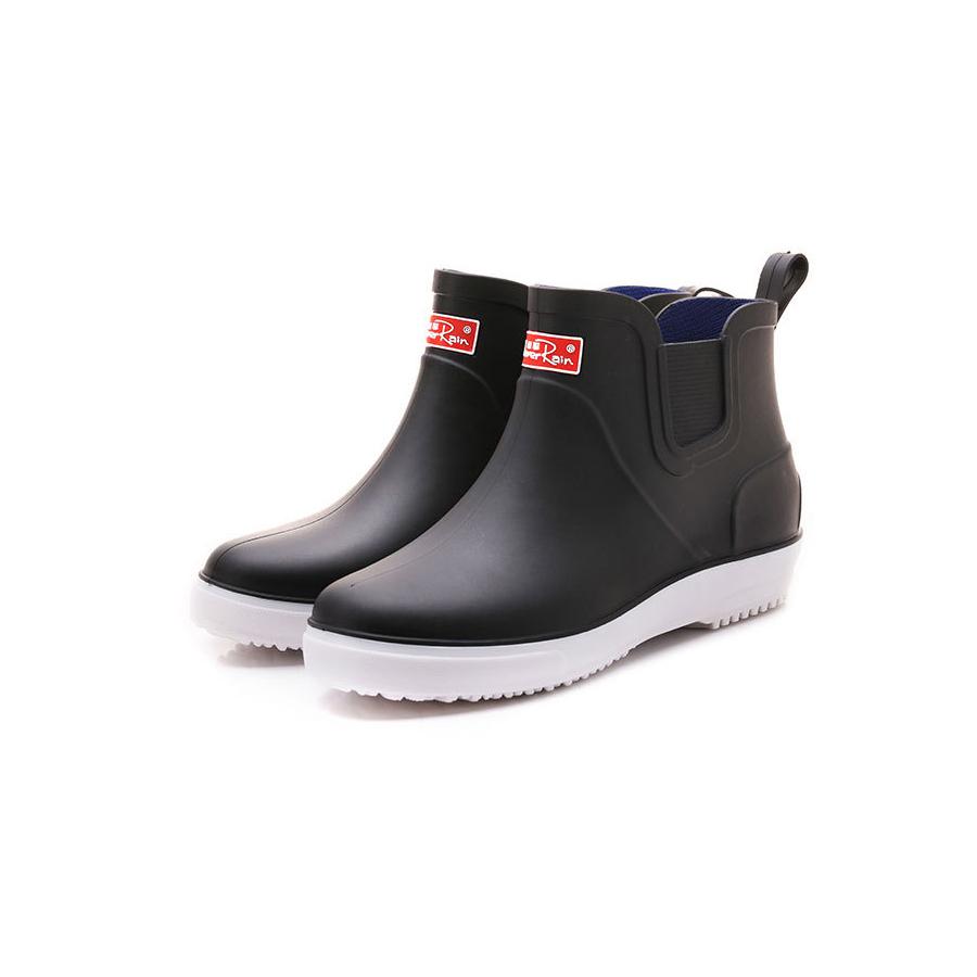 大雨出門神物.中筒小標雨靴,,,05080013,大雨出門神物.中筒小標雨靴,