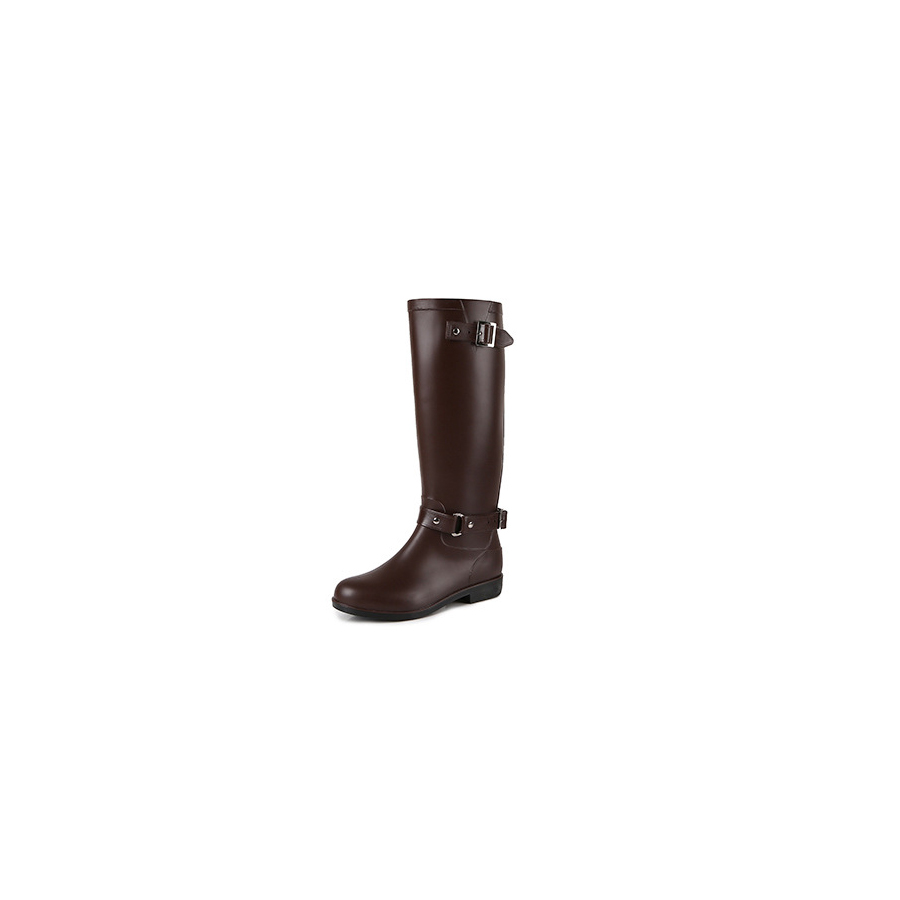 【季末出清】大雨出門神物.英倫高筒雨靴,,,05080015,【季末出清】大雨出門神物.英倫高筒雨靴,