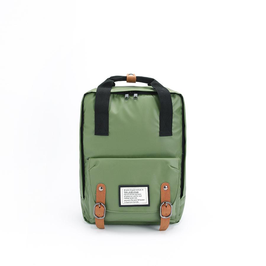防潑水方形時尚單品.可肩背可提兩用後背包,,,06020059,防潑水方形時尚單品.可肩背可提兩用後背包,