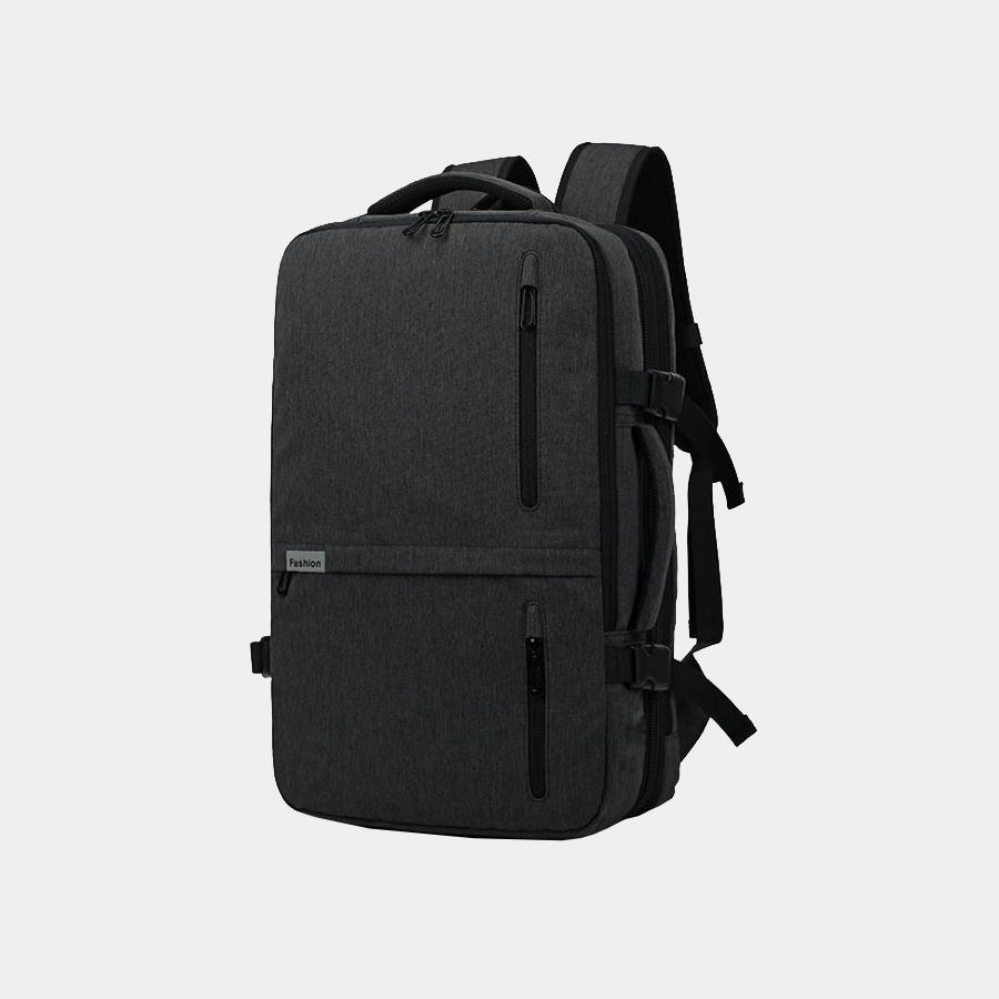 都市時尚‧商務旅行肩包,,,06020070,都市時尚‧商務旅行肩包,