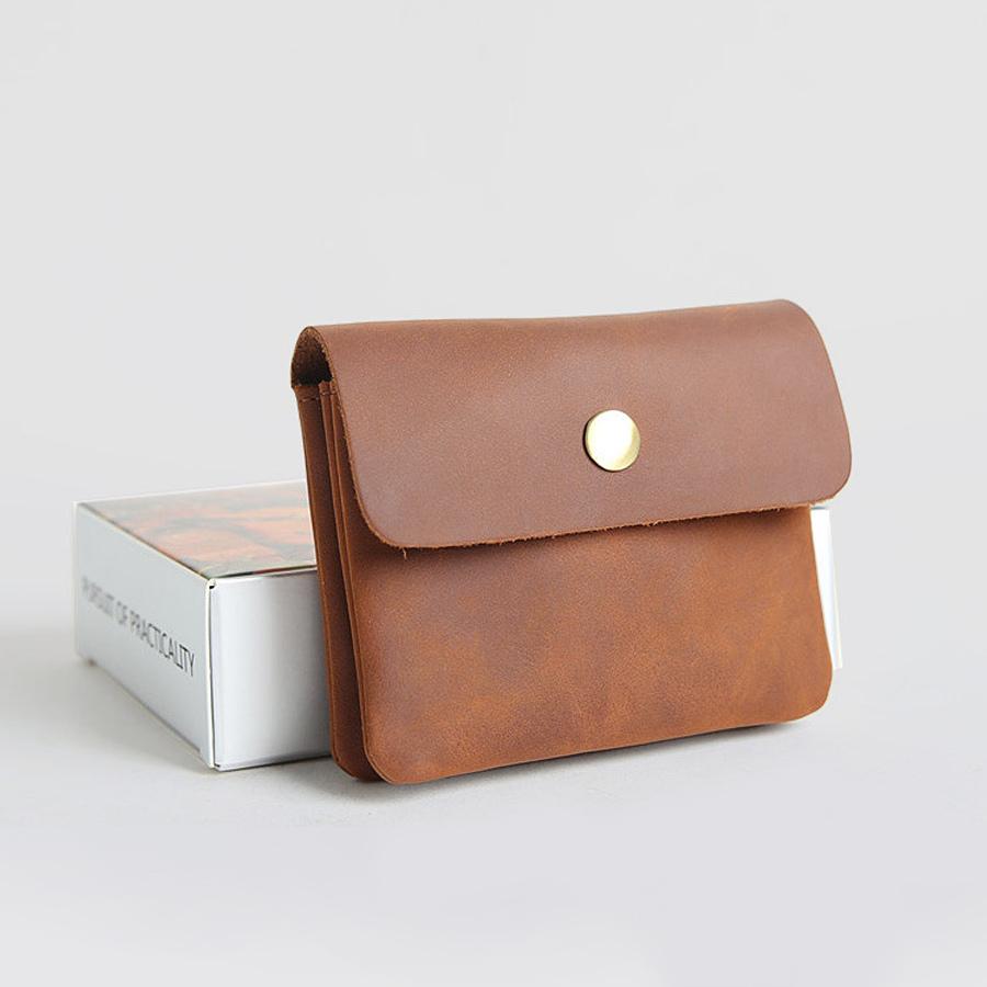 硬派型格.質感牛皮小錢包,,,06040008,硬派型格.質感牛皮小錢包,