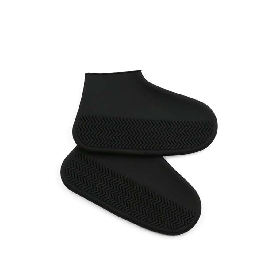 雨天必備單品.防滑耐磨加厚矽膠鞋套,,,10040419,雨天必備單品.防滑耐磨加厚矽膠鞋套,