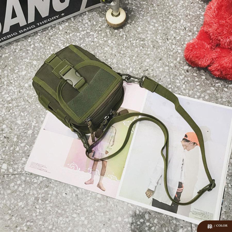 多層收納日系帆布小包,,,G6010001,多層收納日系帆布小包,