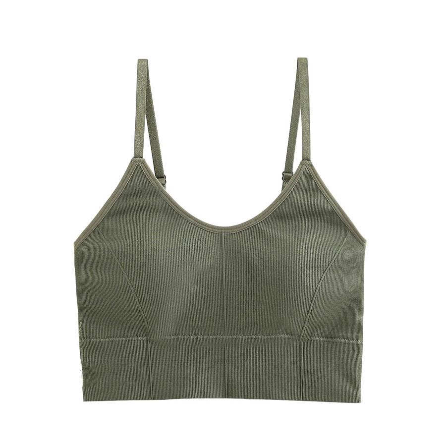 U型美背吊帶bra背心,,,K1070018,U型美背吊帶bra背心,